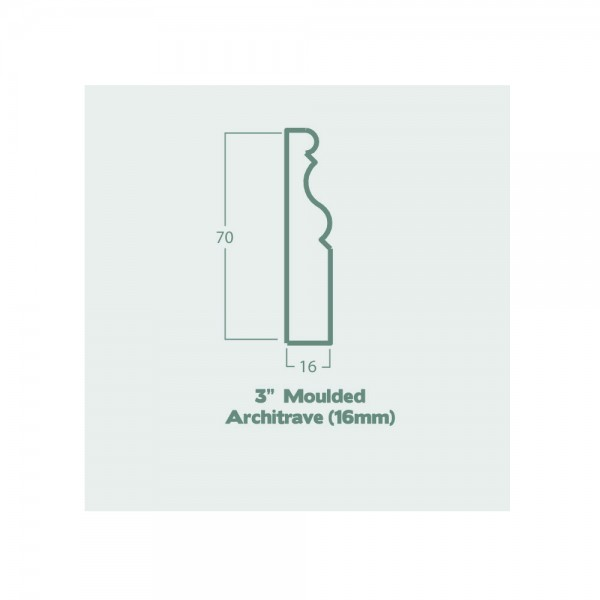 3″Moulded_Architrave_16