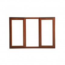 Sash_Window_Side_Front