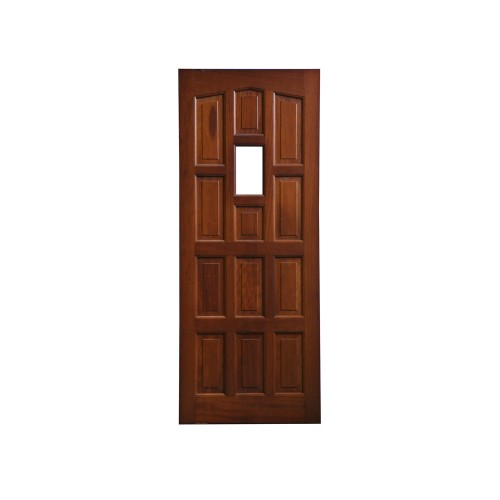 The Elizabethan  sc 1 st  RB Woodworking & Doors u2013 Page 2 u2013 RB Woodworking