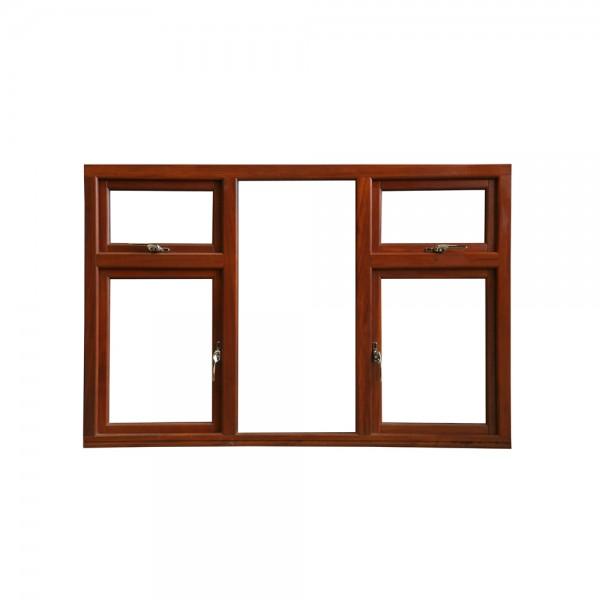 sash_window_top_Side